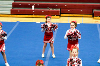 012_Dixie_Cheer_Comp