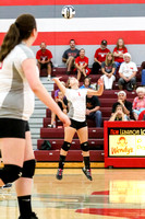 017_DHS_JV_Volleyball_8_22_15