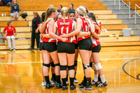 004_TVS_Varsity_Volleyball_9_10_15