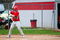 TCN vs TVS JV Baseball 4-11-17-4