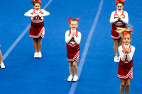 016_Dixie_Cheer_Comp