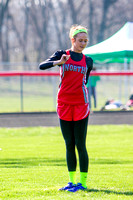 TCN_HS_Track__327_16-1