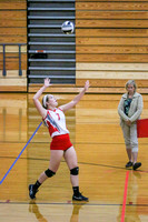 018_TVS_Varsity_Volleyball_8_24_15