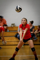 TVS vs TCN 8th Volleyball-4
