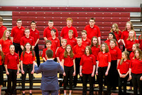 Dixie Choir 3-7-17-12