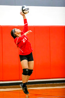 TCN vs TVS Varsity Volleyball-19