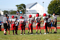 TVS MS FB vs Ansonia 9-13-2016-5