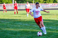 007_TCN_vs_DHS_Girls_Soccer