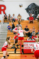 009_TVS_Varsity_Volleyball_8_24_15