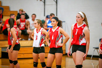 002_TVS_Varsity_Volleyball_9_10_15