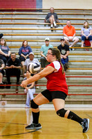 010_DMS_Volleyball