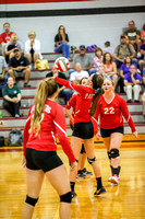 010_TCN_JV_Volleyball_8_24_15