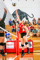 020_TVS_Varsity_Volleyball_9_10_15