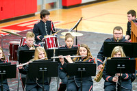 DHS Winter Band Concert-11