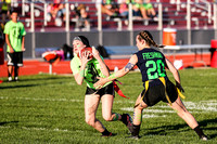 Dixie Powder Puff-19
