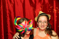005_DHS_Homecoming_Photo_Booth