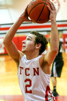 TCN JV Boys Basketball 12-22-15-19