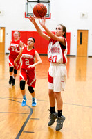 TVS vs TCN 8th Grade Girls Basketball-15