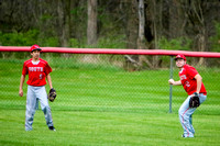 TCN vs TVS JV Baseball 4-11-17-6