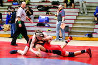 TCN and TVS Wrestling 1-14-17-4