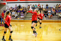 009_TCN_JV_Volleyball_8_24_15