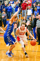 TVS Varsity Boys Basketball 1-21-17-15
