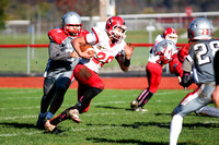 TVS vs TCN JV Football 10-22-16-9