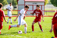 DHS vs TCN Boys Soccer-7