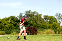DHS and TVS Golf 8-23-16-11