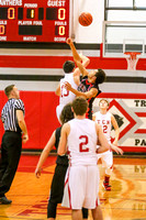 TCN 12-8-15 JV Basketball-2