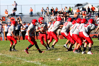 TVS MS FB vs Ansonia 9-13-2016-13