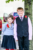 TVS Homecoming Parade 2016-4