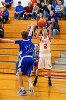 TVS JV Boys Basketball 1-21-17-8
