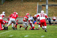 TCN vs TVS JV Football-14