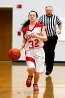 TVS vs TCN 8th Grade Girls Basketball-2