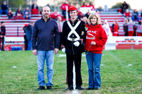 DHS Fall Senior Night 10-28-16-12