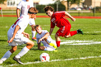 DHS vs TCN Boys Soccer-5