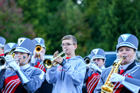 TVS Homecoming Parade 2016-9