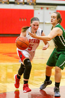 TCN Girls JV Basketball 2-2-17-3
