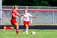 006_TCN_vs_DHS_Girls_Soccer
