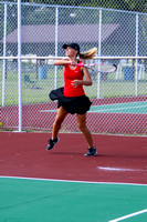 DHS Girls Tennis_ 8-23-16-8