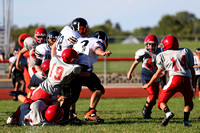 TVS MS FB vs Ansonia 9-13-2016-21