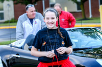 TVS Homecoming Parade 2016-19