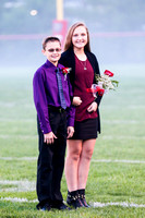TCN Homecoming Court-9