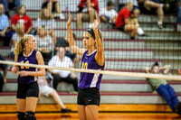 004_TCN_JV_Volleyball_8_24_15