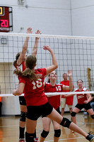 TVS vs TCN 7th Volleyball-6