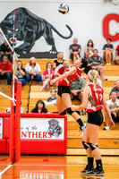001_TVS_Varsity_Volleyball_9_10_15
