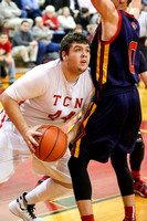 TCN Boys Varsity Basketball 1-5-16-19