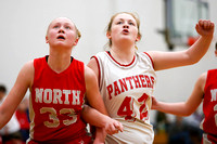 TVS vs TCN 8th Grade Girls Basketball-13