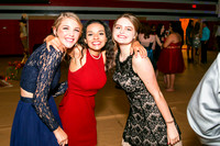 TCN Homecoming Dance 2016-11